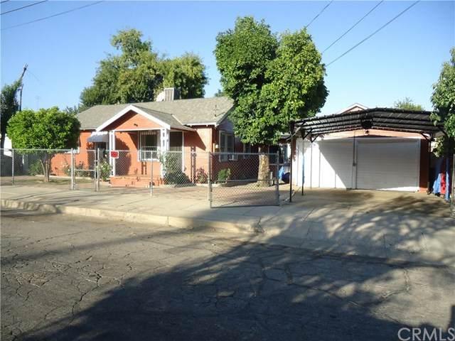 1347 Genevieve Street, San Bernardino, CA 92405 (#302592322) :: Compass