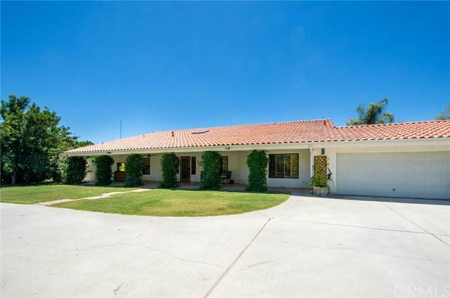 47810 Bee Canyon Road - Photo 1
