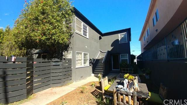 2464 Centinela Avenue - Photo 1