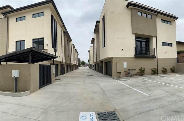 501 Santa Anita Avenue - Photo 1