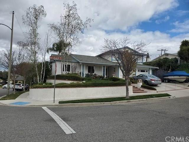 780 Wishard, Simi Valley, CA 93065 (#302598288) :: Whissel Realty