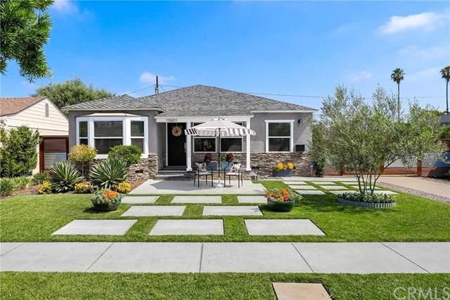 10601 Paloma Avenue, Garden Grove, CA 92843 (#302598881) :: Whissel Realty