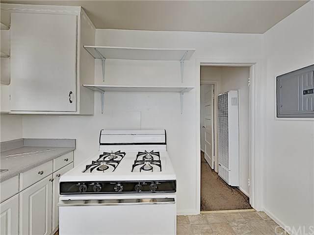 3715 Lincoln Avenue - Photo 1