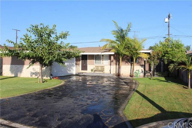 12138 Anderberg Avenue, Downey, CA 90242 (#302600736) :: Whissel Realty