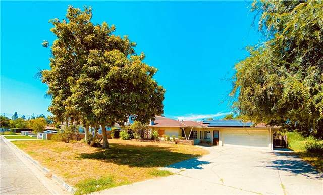 7235 Rio Flora Place, Downey, CA 90241 (#302602197) :: Whissel Realty