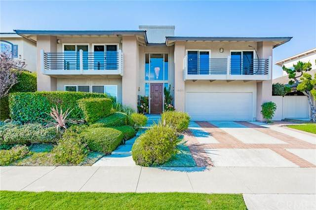 1625 Catalina Avenue, Seal Beach, CA 90740 (#302602568) :: Whissel Realty