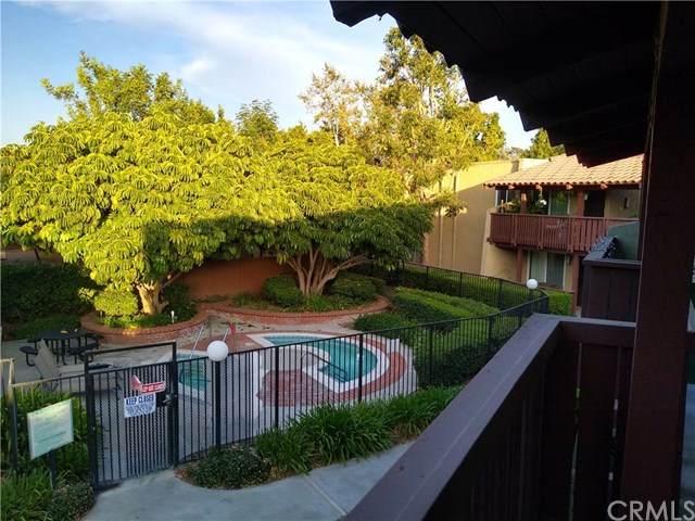 1030 W Macarthur Boulevard #144, Santa Ana, CA 92707 (#302603282) :: Whissel Realty