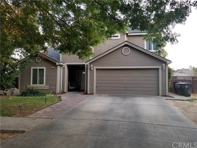 2384 Ironwood Way, MADERA, CA 93637 (#302603937) :: Cay, Carly & Patrick | Keller Williams
