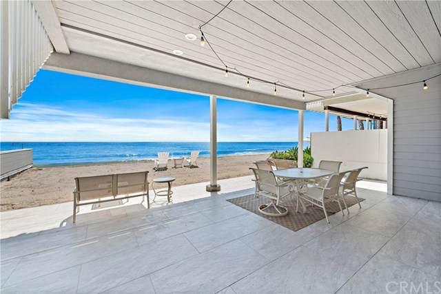 35585 Beach Road, Dana Point, CA 92624 (#302604391) :: Cay, Carly & Patrick | Keller Williams