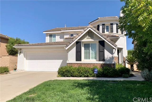 22909 Montanya Place - Photo 1