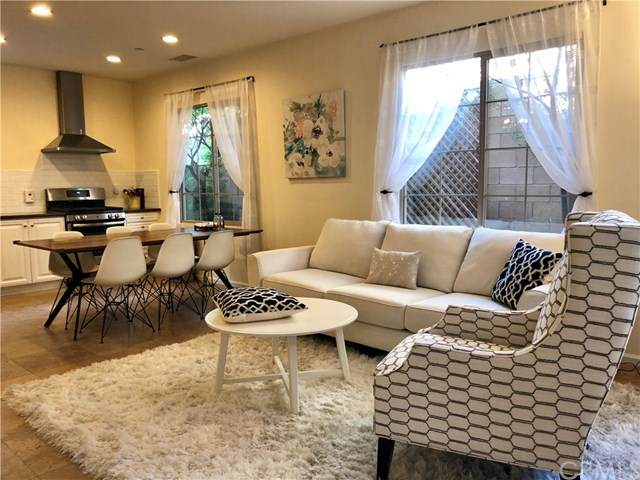9 Nature, Irvine, CA 92620 (#302606356) :: Whissel Realty