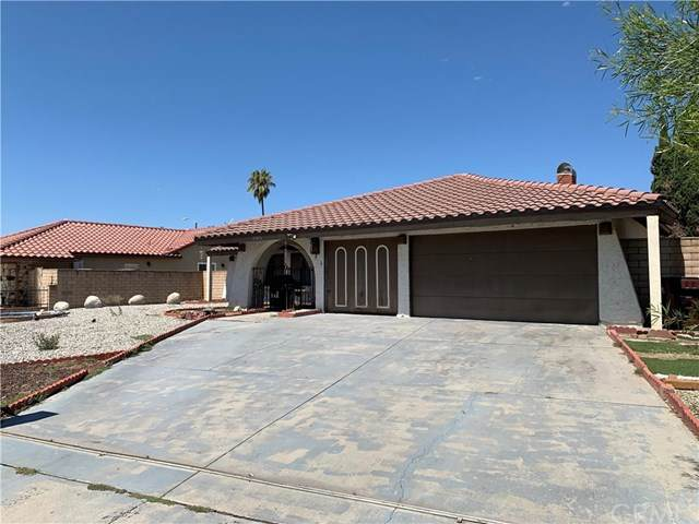 23036 Vought Street, Moreno Valley, CA 92553 (#302606713) :: Whissel Realty