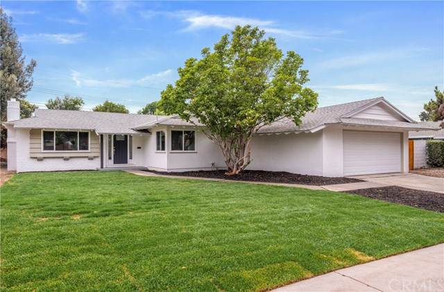 2937 Leticia Drive, Hacienda Heights, CA 91745 (#302606876) :: Whissel Realty
