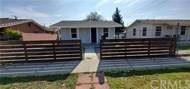 720 Valadez Street - Photo 1