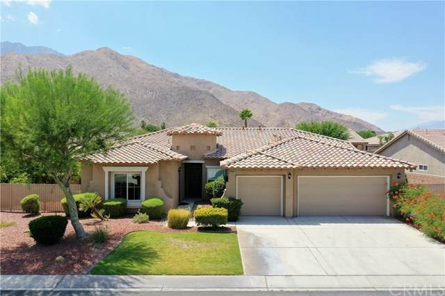 3853 Mira Arena, Palm Springs, CA 92262 (#302607253) :: Whissel Realty