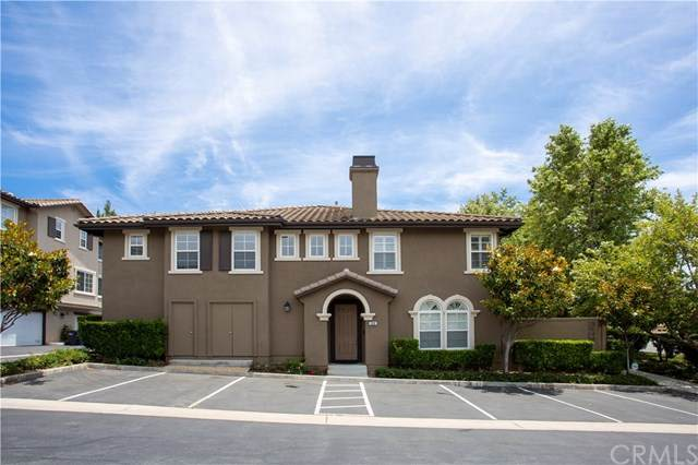 308 Eric Place, Thousand Oaks, CA 91362 (#302607774) :: Whissel Realty