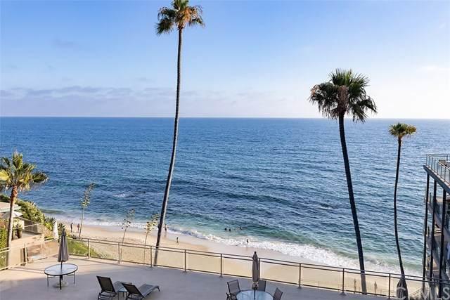 1585 S Coast #66, Laguna Beach, CA 92651 (#302608028) :: Cay, Carly & Patrick | Keller Williams