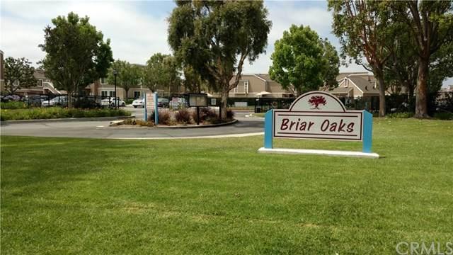 10371 E Briar Oaks Drive B, Stanton, CA 90680 (#302608064) :: Whissel Realty