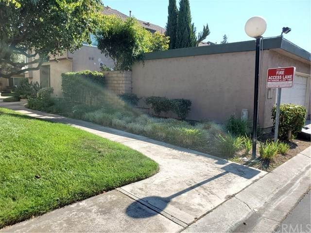 10962 Pebble Court, Fountain Valley, CA 92708 (#302608303) :: Whissel Realty