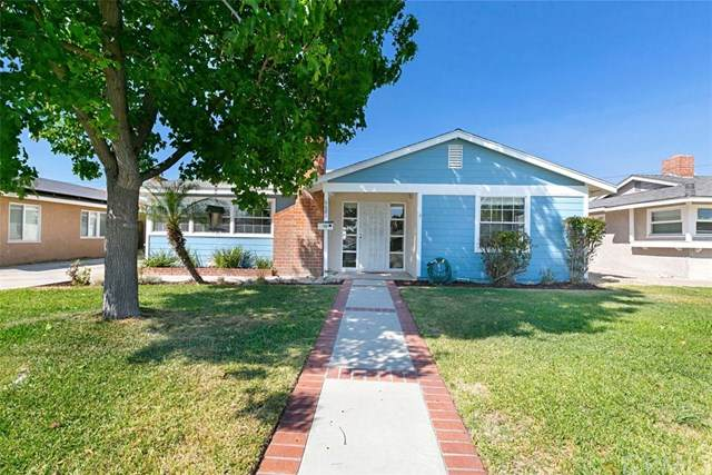 6681 San Diego Drive, Buena Park, CA 90620 (#302608495) :: Whissel Realty