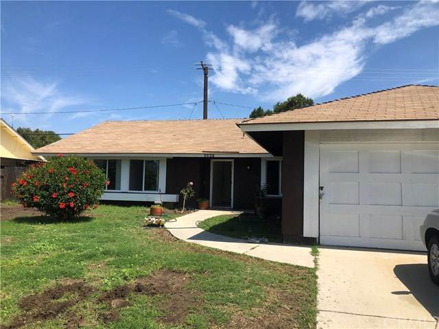 4247 Croydon Avenue, Camarillo, CA 93010 (#302608964) :: Whissel Realty