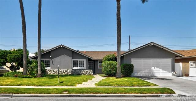 17847 Oak Street, Fountain Valley, CA 92708 (#302609396) :: Whissel Realty
