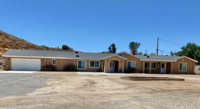 13675 Oliver Street, Moreno Valley, CA 92555 (#302609868) :: Whissel Realty