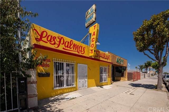 4309 Compton Boulevard - Photo 1