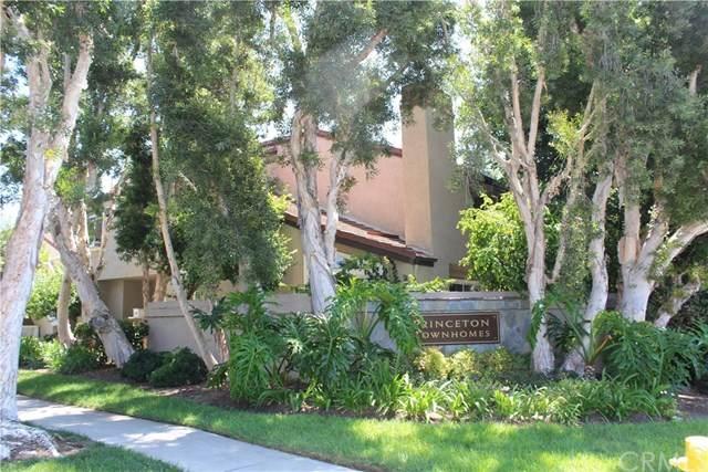 138 Stanford Court - Photo 1
