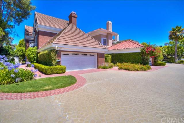 2218 Canyonback Road, Los Angeles, CA 90049 (#302610494) :: Whissel Realty