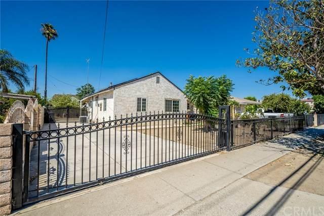 16832 Randall Avenue, Fontana, CA 92335 (#302610530) :: Whissel Realty