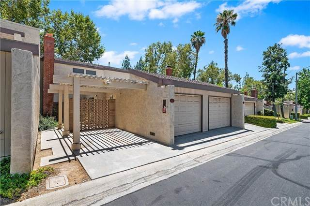 804 Daffodil Drive, Riverside, CA 92507 (#302610706) :: Whissel Realty