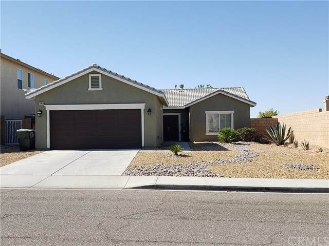 13076 Glendale Place, Victorville, CA 92392 (#302610726) :: Whissel Realty