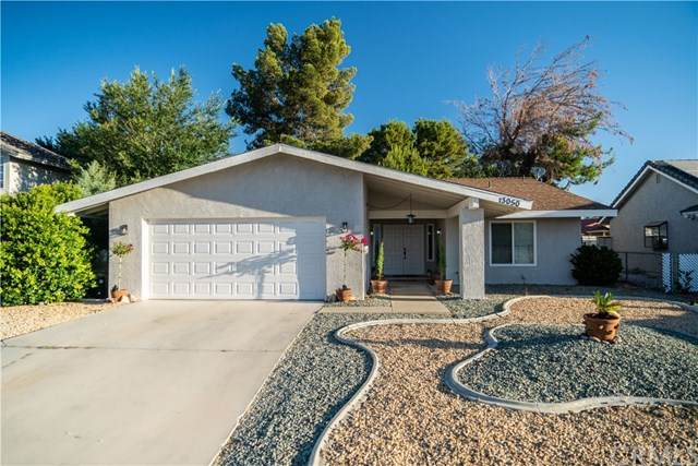 13050 Bermuda Dunes Road, Victorville, CA 92395 (#302610737) :: Whissel Realty