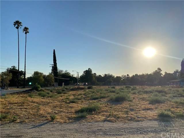 586 S Valley View, San Bernardino, CA 92408 (#302610909) :: COMPASS