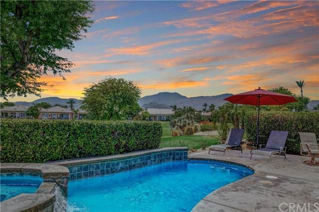 44500 Saint Andrews Place, Indio, CA 92201 (#302611033) :: Whissel Realty