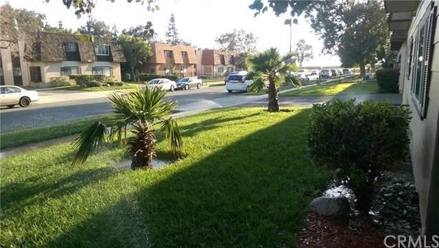 16070 Dorsey Avenue, Fontana, CA 92335 (#302611298) :: Whissel Realty