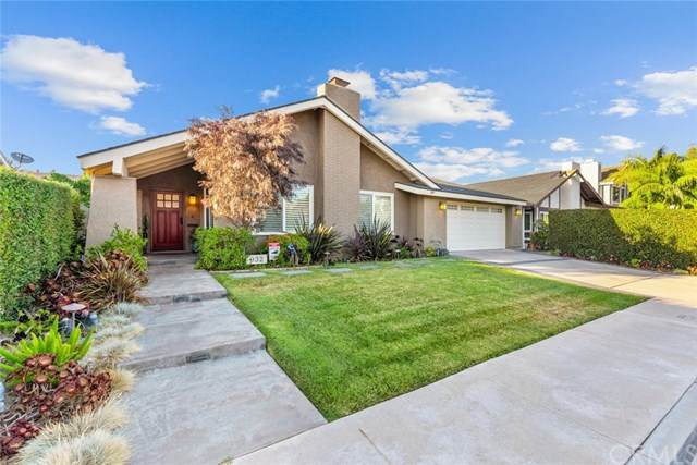 932 Dahlia Avenue, Costa Mesa, CA 92626 (#302612571) :: Whissel Realty