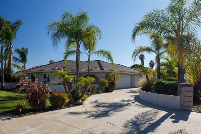 14091 Meadowlands Drive, Riverside, CA 92503 (#302612580) :: Cay, Carly & Patrick | Keller Williams