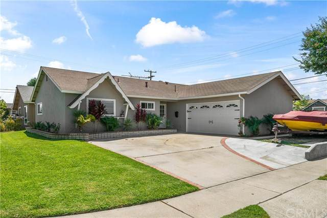 7550 Bradley Drive, Buena Park, CA 90620 (#302612583) :: Whissel Realty