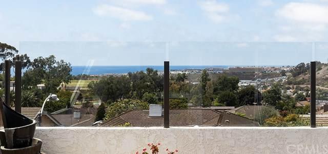 313 Calle Neblina, San Clemente, CA 92672 (#302612678) :: Cay, Carly & Patrick | Keller Williams