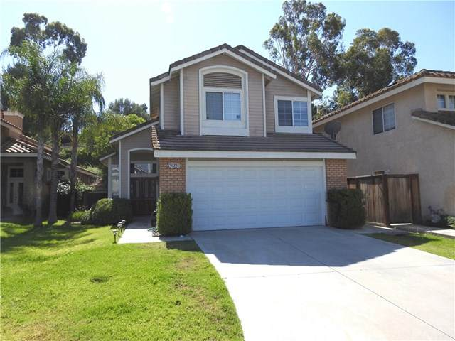 16240 Blossom Time Court, Riverside, CA 92503 (#302612767) :: Cay, Carly & Patrick | Keller Williams