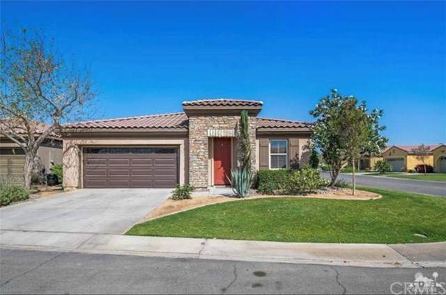 82011 Deniro Court, Indio, CA 92201 (#302612774) :: Whissel Realty