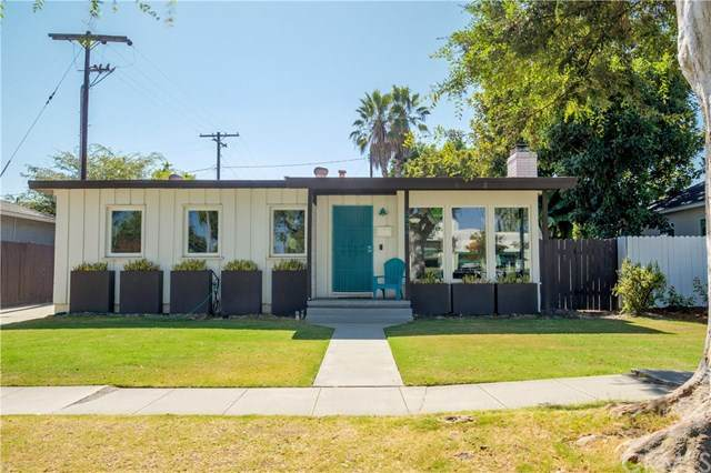 2879 N Bellflower Boulevard, Long Beach, CA 90815 (#302613037) :: Whissel Realty