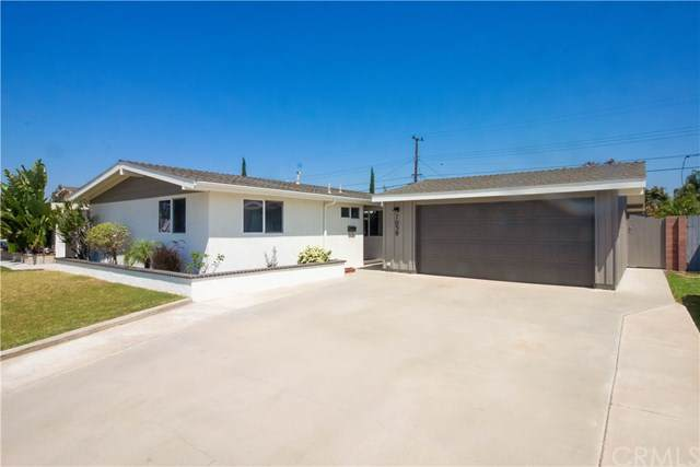 7059 Hoover Way, Buena Park, CA 90620 (#302613219) :: Whissel Realty