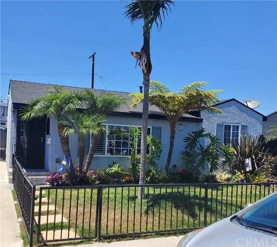 21313 Caroldale Avenue, Carson, CA 90745 (#302613246) :: Whissel Realty