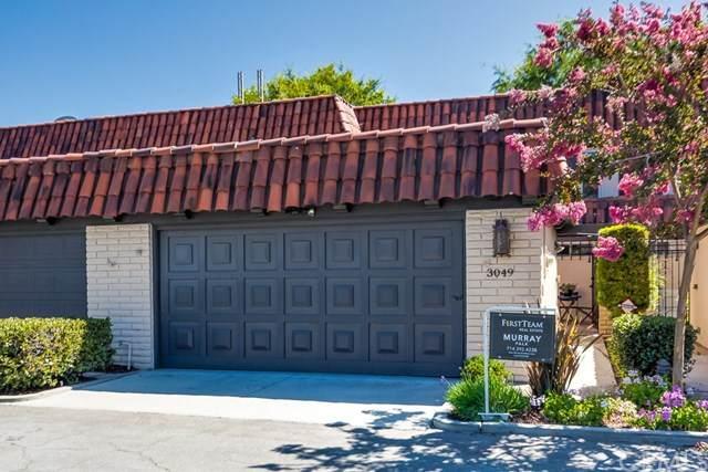 3049 Club House Circle, Costa Mesa, CA 92626 (#302613479) :: Whissel Realty