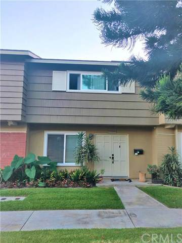 11904 Firebrand Circle, Garden Grove, CA 92840 (#302613658) :: Whissel Realty