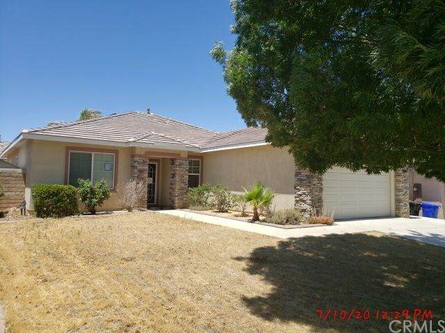 13004 Nelliebell Drive, Victorville, CA 92392 (#302613683) :: Whissel Realty
