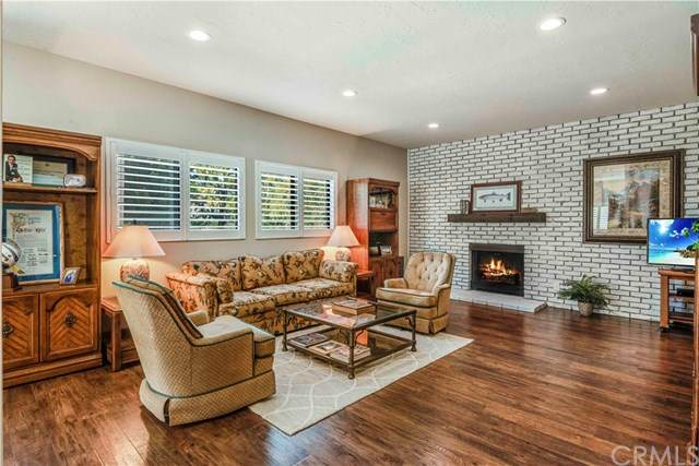 12300 Montecito Road #17, Seal Beach, CA 90740 (#302613826) :: Whissel Realty